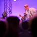 PAX13 MC Frontalot (Saturday Concert)