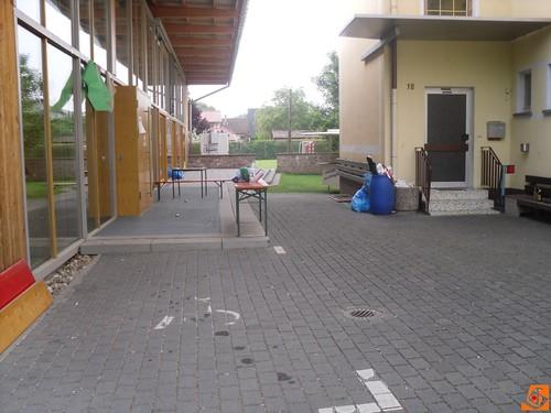 2009_72Stunden_Sonntag_001