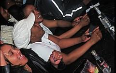 africa from 2002 music david december with brothers south rip soul singer jive rex lead stratford township beats mbuso masondo mbaqanga