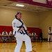 Sat, 09/14/2013 - 12:13 - Photos from the Region 22 Fall Dan Test, held in Bellefonte, PA on September 14, 2013.  Photos courtesy of Ms. Kelly Burke, Columbus Tang Soo Do Academy