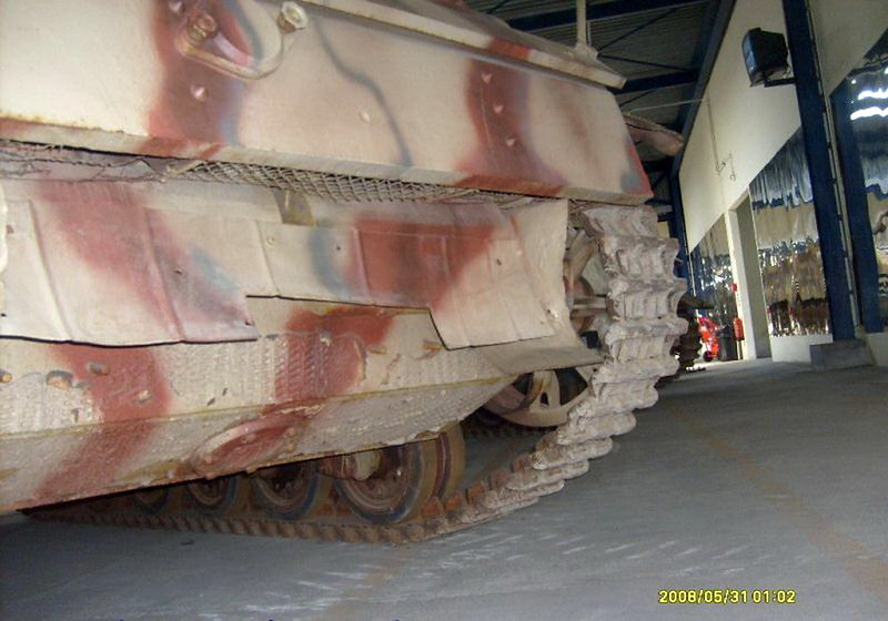 Sturmgeschutz 40 (40)