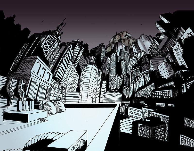 ciudad granangular4 copy