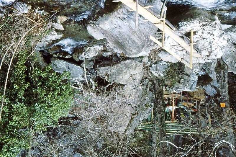 Val Pennavaira 1982-0016