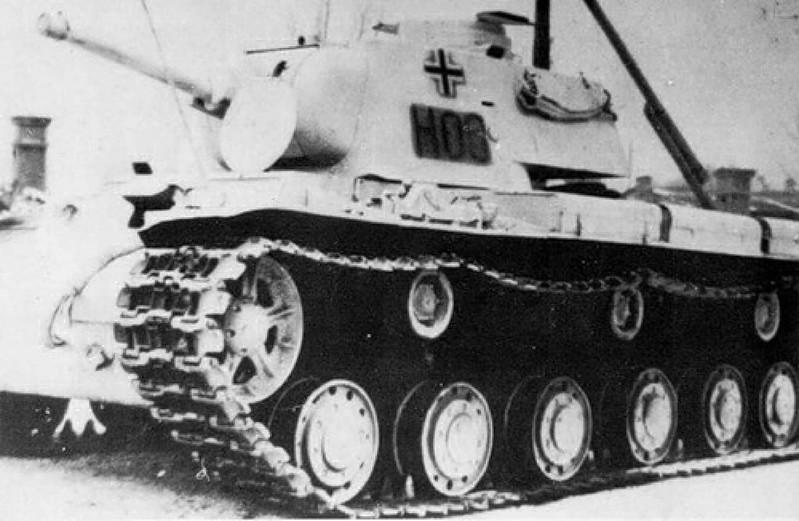 KV-1 KV-2 (7)