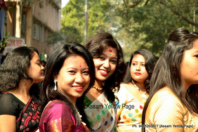 Top Assam Yellow Page Photography