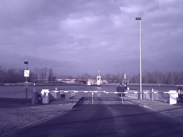 023/365 • kiel canal