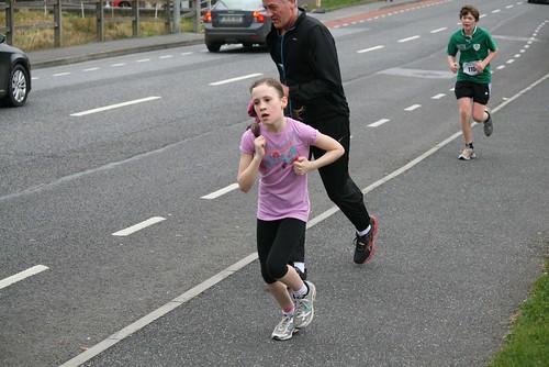 IMG_3147 | by Kilkenny Athletics