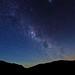 Image: Alpine Sky