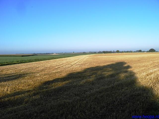 2012-08-10 2e dag Berg & Terblijt  (10)