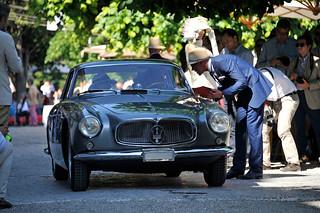 Maserati-1956-A6G54-Berlinetta-Allemano-03