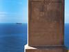 Pobřeží Malty u chrámů Hagar Qim a Mnajdra, foto: Petr Nejedlý
