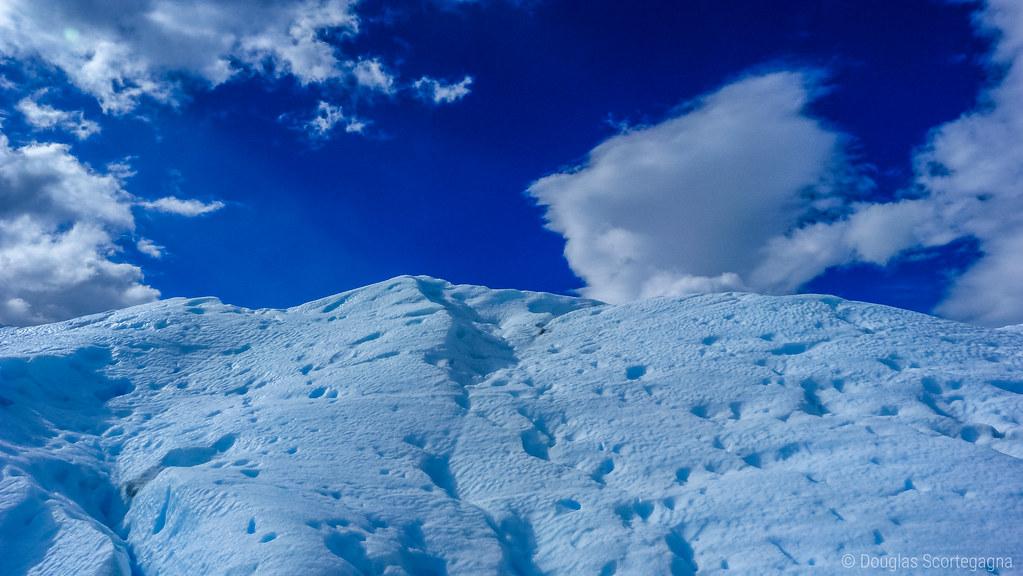 Minimal Ice