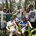 Camping - 2012