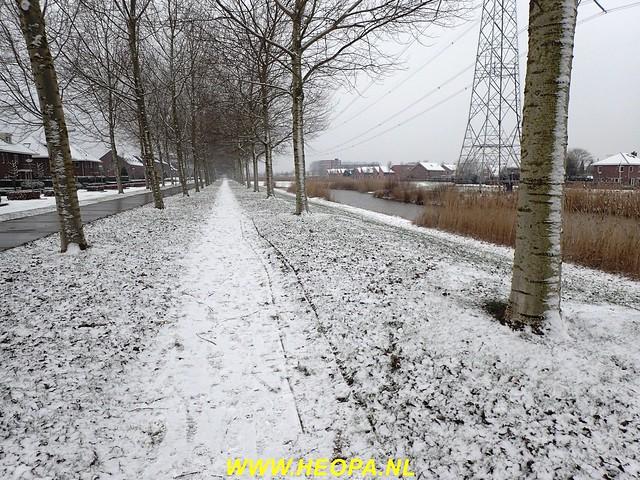 2017-02-11       Nobel-Horst       Almere  26 Km (77)