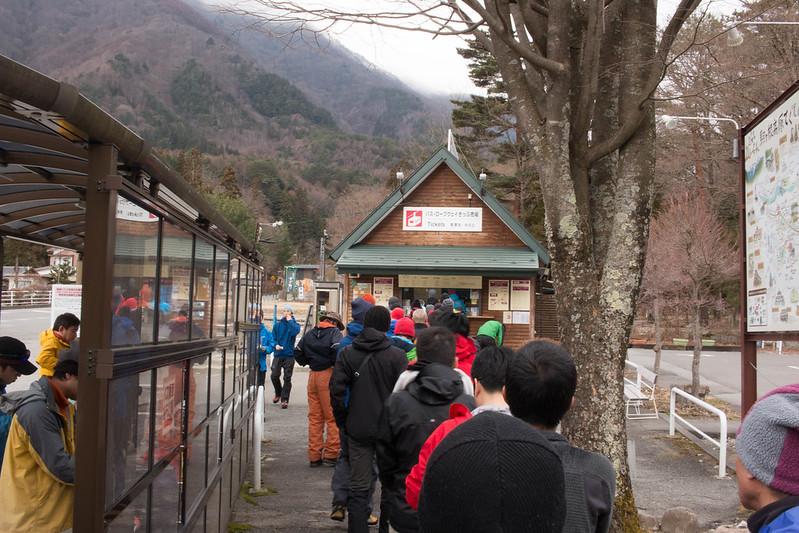 20160321-木曽駒ヶ岳(雪山)-0014.jpg