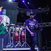 Cypress Hill live at KC Starlight Theatre