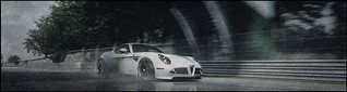 White8C-Monza-HaerBevPic-EditJC-RainVersion-F | by Jérémy C. (Kodje)