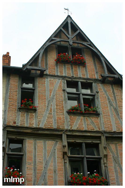 vieille maison 1 (2)