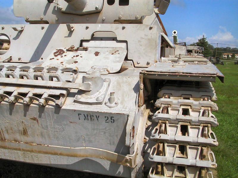 第3戦車 (8)