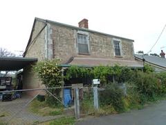 (Former) Shop, 15 Aldinga Road