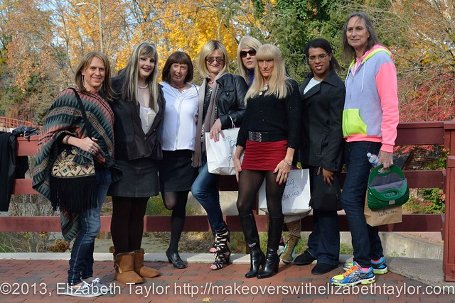 Taylor-Raven17-0180.jpg