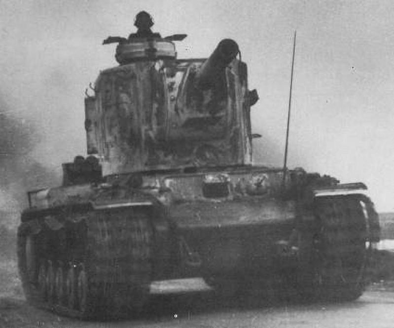 KV-1 KV-2 (8)