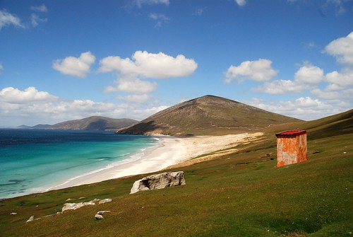 © FITB, Saunders Island | by falkland_islands