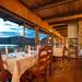 Hotel El Camino Real / Restaurante— Decameron Lago de Tota