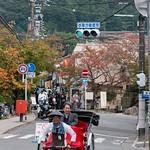 Kyoto-010