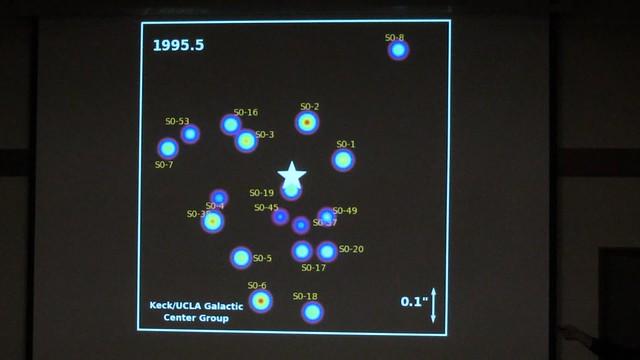 MVI_7828 SBAU Andrew Norton Adaptive Optics MilkyWay black hole