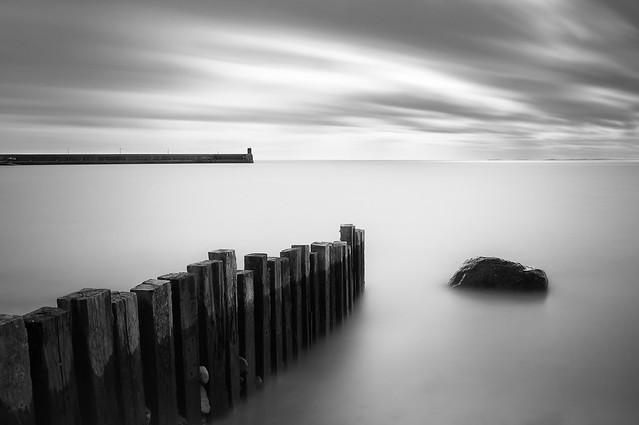 Giles Quay (1)