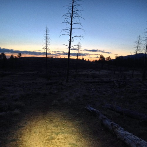 sunrise colorado mtb bikepacking uploaded:by=flickrmobile flickriosapp:filter=nofilter