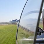 glider-tow3