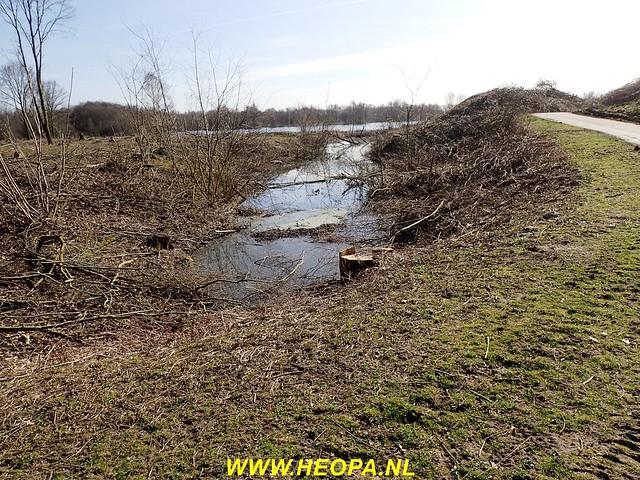 2017-03-15 Vennentocht    Alverna 25 Km (141)