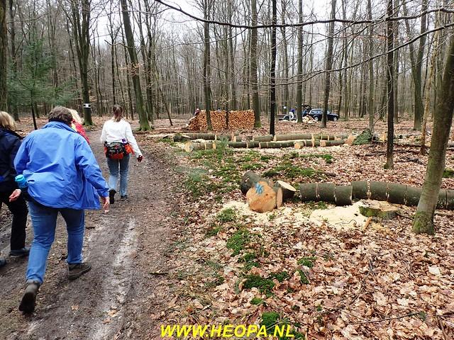 2017-02-25    Ugchelen 30 km (74)