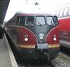 Stuttgarter Rössle 612 506-6
