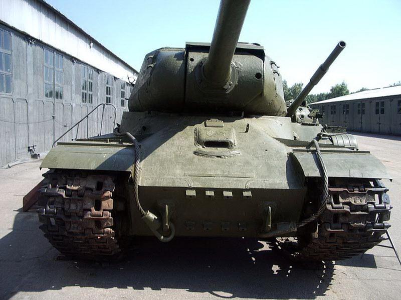 JS-2M(2)