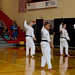 Sat, 09/14/2013 - 12:11 - Photos from the Region 22 Fall Dan Test, held in Bellefonte, PA on September 14, 2013.  Photos courtesy of Ms. Kelly Burke, Columbus Tang Soo Do Academy