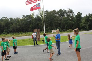 2013_07_23_ymcadaycamp_123s | by Georgia Peanut Commission