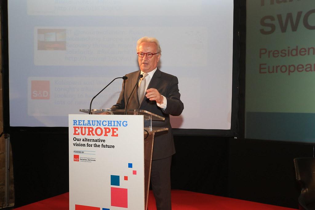 Relaunching europe nicosia betting anti post betting