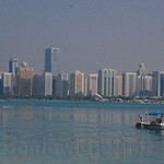 Abu Dhabi di?a 1 Heritage Marina Mall 01