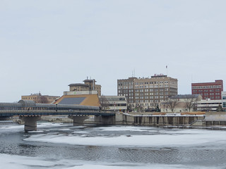 20140309 42 Waterloo, Iowa-2 | by davidwilson1949