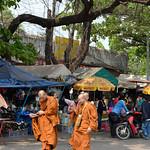 05 Viajefilos en Laos, Vientiane 041