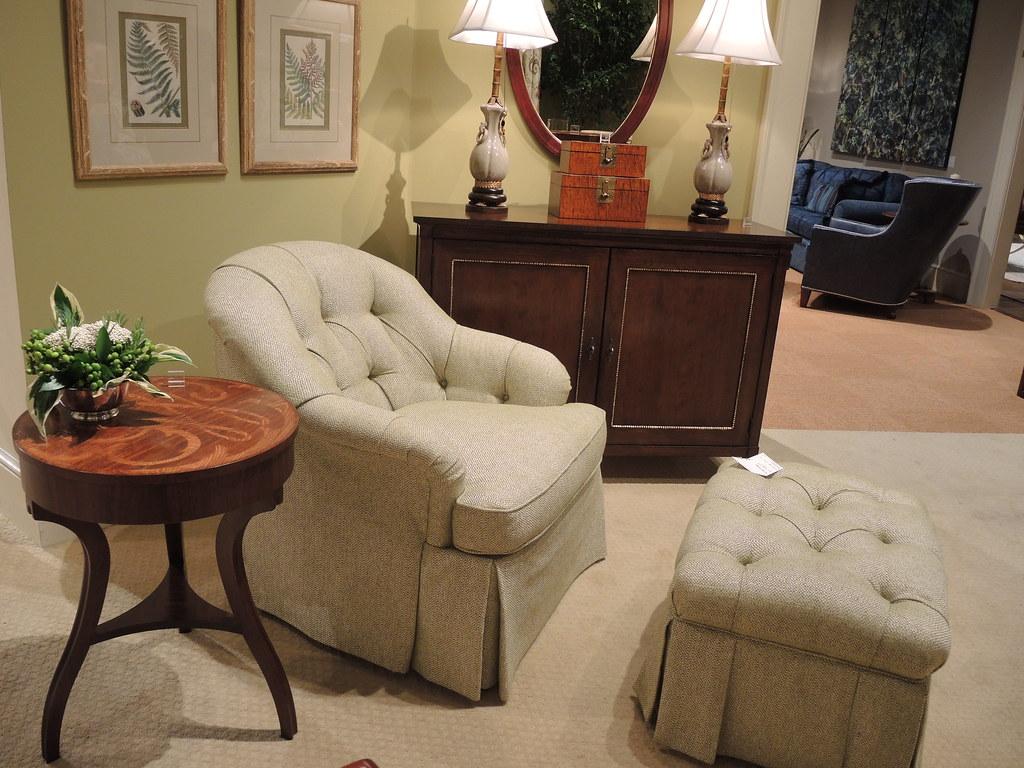 DSCN7  Harden Furniture  Flickr