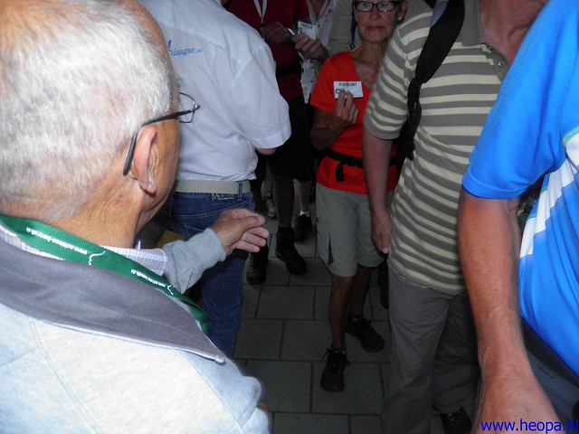 2012-08-09 1e dag  Berg & Terblijt (4)