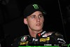 2015-MGP-GP10-Espargaro-USA-Indianapolis-205