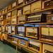 Old Radios by ba7b0y