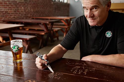 paul-campbell-loves-brooklyn-brewery-beer-williamsburg-brooklyn-nyc-photo-brett-casper   by Brett Casper
