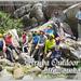 20130630龍洞體驗攀岩