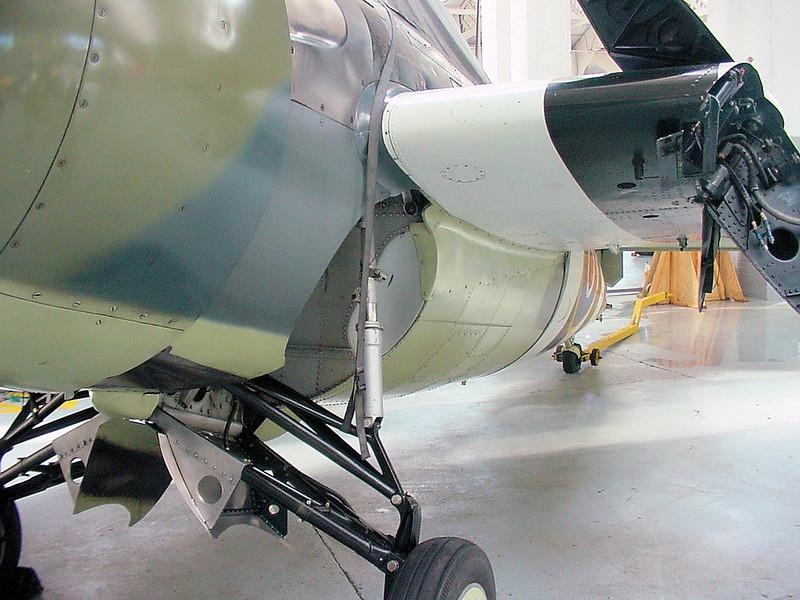 Grumman FM-2 Wildcat (38)